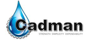 Cadman Power Equipment